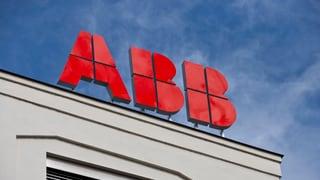 ABB Millionenauftrag bringt viel Arbeit nach Baden
