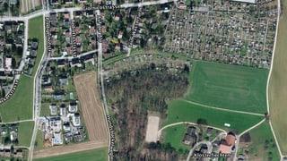 Neue Wohngebiete im Süden und Osten Basels spalten Politik