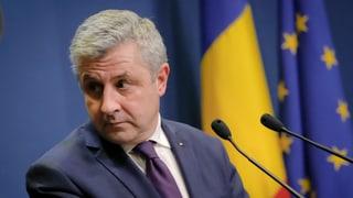 Rumenia: Ulteriur minister sa retira pervi dals protests