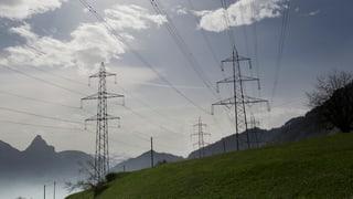 Freie Stromwahl: «Für die Wasserkraft wird es schwieriger»