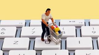 Online-Shopping: So schützen Sie sich vor Ärger