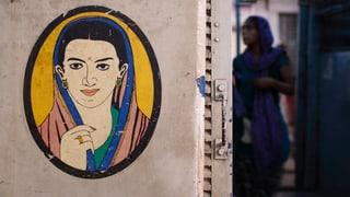 Strengeres Gesetz gegen Vergewaltiger in Indien