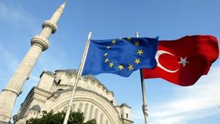 «Die Türkei wird unberechenbarer»