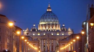 Italiens Angst vor dem IS-Terror