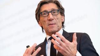 FDP schickt die Favoriten ins interne Rennen