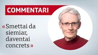 Commentari davart il «na» als gieus olimpics 2026 (Artitgel cuntegn video)
