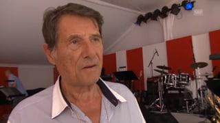 Udo Jürgens: «Partnerschaft bedeutet immer Verantwortung»