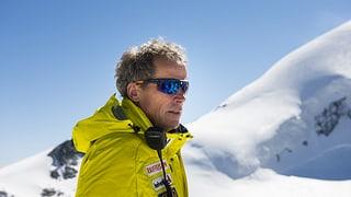 Plum tar Swiss Ski