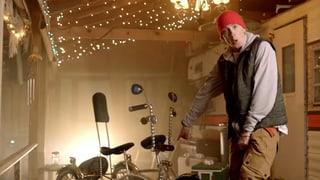 «Lueg mis BMX, macht di mega spitz» – die besten Velo-Videos