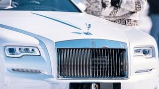 Anklage gegen Aargauer Luxusauto-Händler