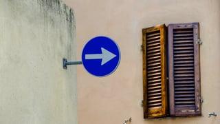 «In Rom wurde das Fahrverbot durchlöchert»
