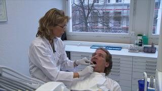 Pfusch bei Zahnbehandlung zum Schnäppchenpreis
