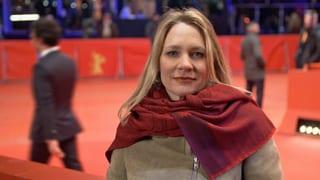 Video «Obsessiv und visionär: Ein «Kulturplatz» aus Berlin» abspielen