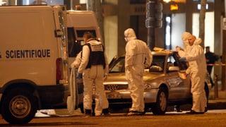 Milissa Stadi islamic sa declera responsabel