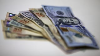Brasilien will Milliarden einsparen