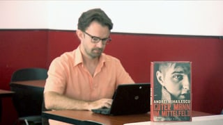 Video «Altlast Diktatur – die lähmende Macht totalitärer Systeme» abspielen