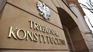 Verfahren gegen Polen möglich – aber unwahrscheinlich