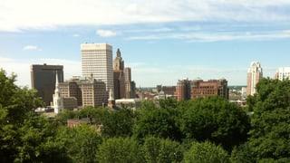 US-Stadt Providence lässt Klage gegen Schweizer Banken fallen