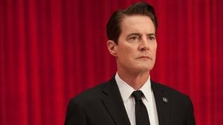 Die ersten vier Folgen der neuen «Twin Peaks»-Staffel lassen uns rätselnd und verblüfft zurück