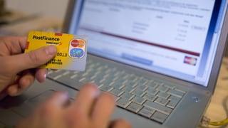 Konsumentenschutz 2.0: Rückgaberecht im Onlinehandel