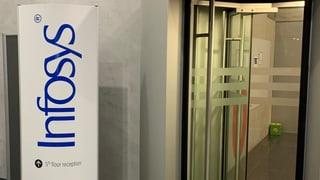 Weltkonzern schafft neue Arbeitsplätze in Baden