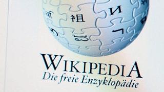 «Kann Wikipedia nicht während der schulfreien Zeit protestieren?» (Artikel enthält Audio)