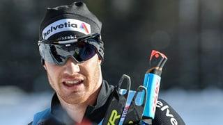 Cologna augmenta avantatg al Tour de Ski