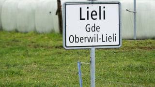 Oberwil-Lieli und die Asylbewerber: Neues Kapitel
