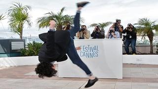Cannes kann es – so war das Filmfestival in den 1960er-Jahren