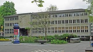 Luzerner Stadtrat sieht kaum Chancen für ZHB-Neubau