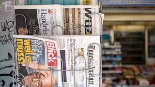 Online-Angebote bescheren Verlagen mehr Reichweite