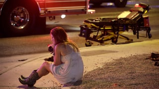 59 morts tar sajettim a Las Vegas