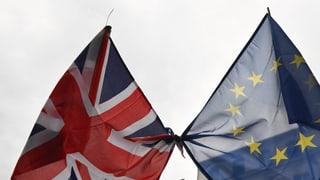 Mehrheit der Briten möchte doch in der EU bleiben