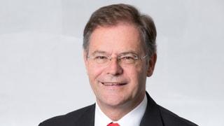 Jetzt spricht der Wohler Ex-Ammann Walter Dubler