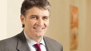 Ex-UBS-Banker Weil willigt in Auslieferung an die USA ein