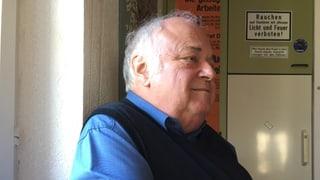 Jürg Jegges Stiftung ist schockiert über die Missbrauchsvorwürfe