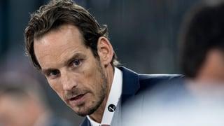 Hockey-Nati gewinnt Olympia-Hauptprobe