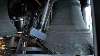 Glocken der Heimat von A - Z Glocken der Heimat von A - Z