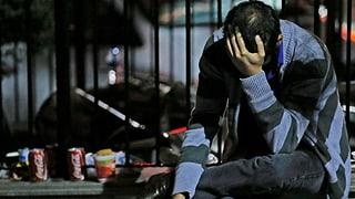 Hintergründe der Anschläge von Ankara weiter unklar