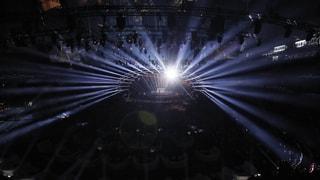 Video «ESC 2018 – Das grosse Finale» abspielen