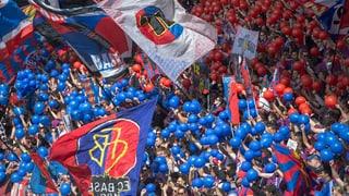 FCB per 6avla giada en seria campiun svizzer