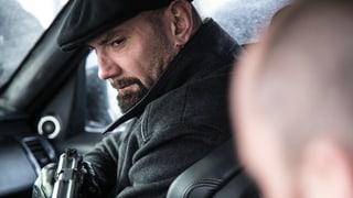 Bond-Nostalgie in «Spectre»: Die Rückkehr des Handlangers
