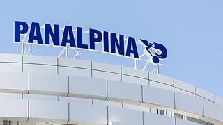 Dänische DSV will Panalpina kaufen