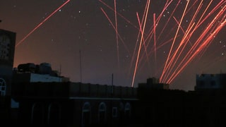Jemen: Arabische Militärkoalition beendet Luftangriffe