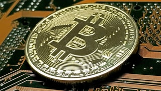 Mehr Tempo bei Bitcoin-Regulierung gefordert