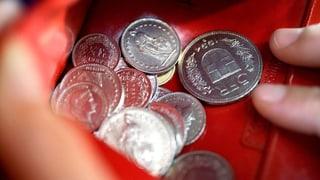 Winterthur kämpft weiter für Neuverteilung der Sozialhilfekosten