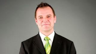 BVB-Vizedirektor Brunner geht