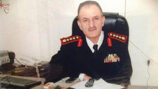 Syrischer Ex-Geheimdienst-Kader flüchtet in die Schweiz
