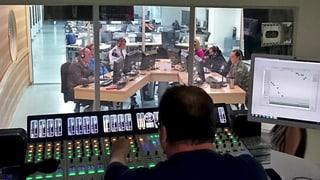 Geiselradio in Kolumbien: Eine Stimme für die Entführten