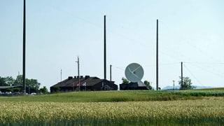 «Niemand will aus der Schweiz einen Überwachungsstaat machen»